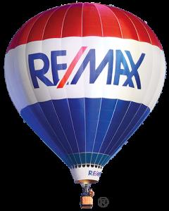 REMAX_Master_Balloon