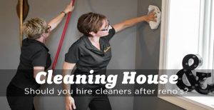 house-cleaners